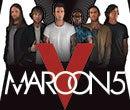 maroon-5-thumb.jpg
