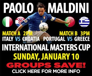 master-cup-maldini-group-offer.jpg