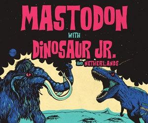 mastodon-thumb.jpg