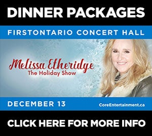 melissa-etheridge-dp-300x270.jpg