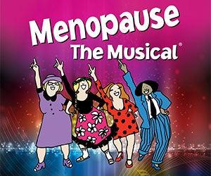menopause-thumb.jpg