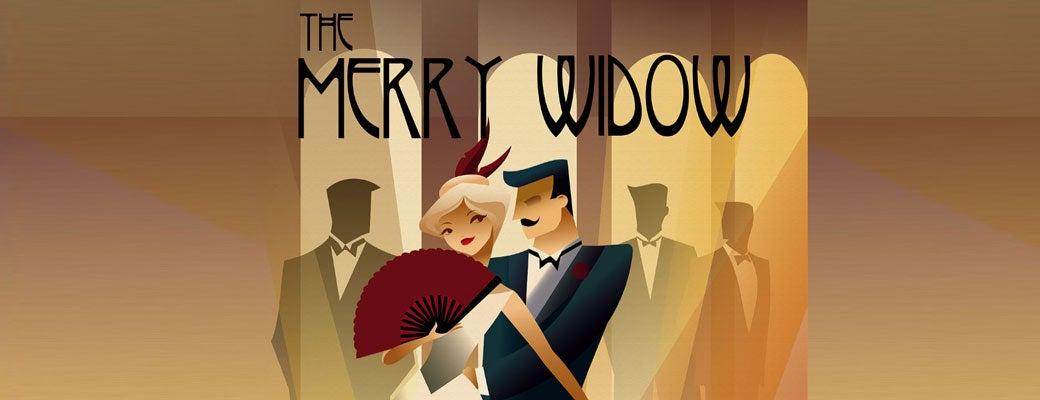merry-widow-feature.jpg