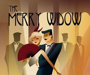 merry-widow-thumb.jpg
