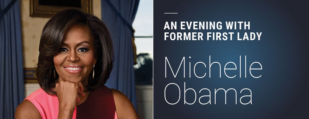 michelle-obama-feature.jpg