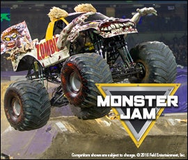 monster-jam-2017-thumb.jpg