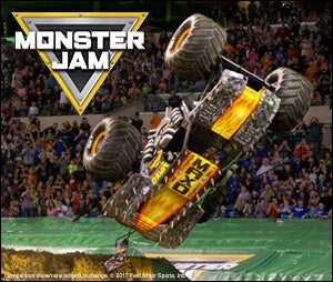 monster-jam-thumb.jpg