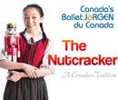 nutcracker-2015-thumb.jpg