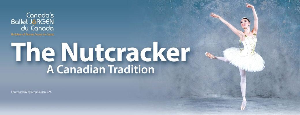 nutcracker-feature.jpg