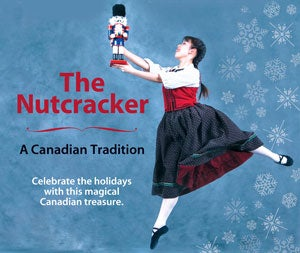 nutcracker-thumb.jpg
