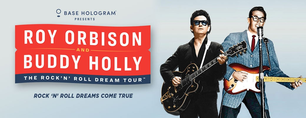 orbison-holly-feature.jpg