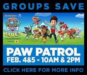 paw-patrol-group-packages.jpg