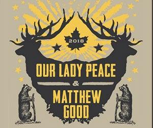 peace-matt-good-thumb.jpg