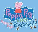 peppa-pig-thumb.jpg
