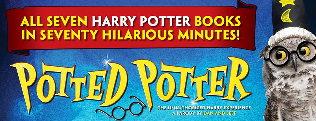 potted-potter-feature.jpg