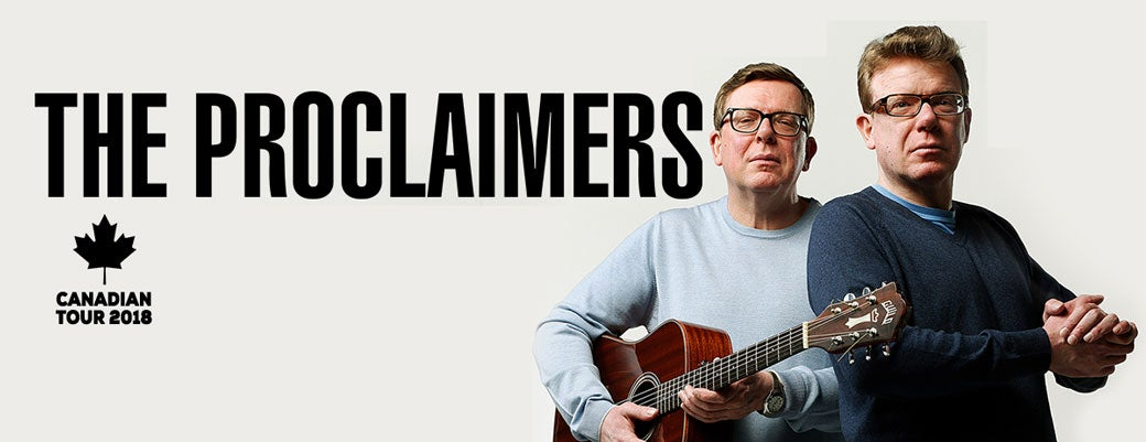 proclaimers-feature.jpg