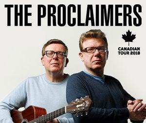 proclaimers-thumb.jpg