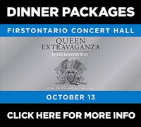 queen-dinner-package.jpg