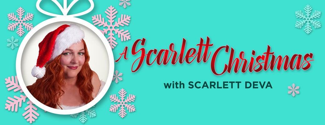 scarlett-2019-feature.jpg