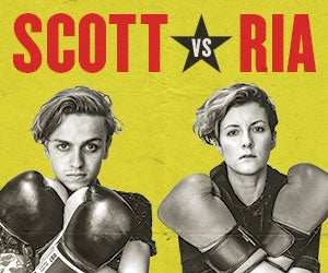 scott-ria-thumb.jpg