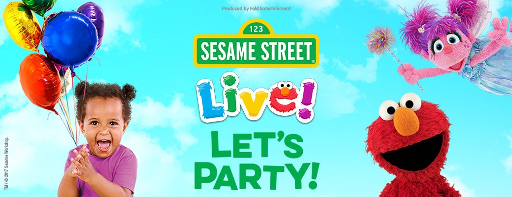 sesame-street-2018-feature.jpg