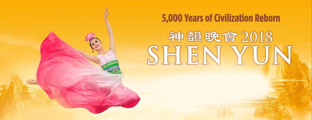 shen-yun-feature.jpg