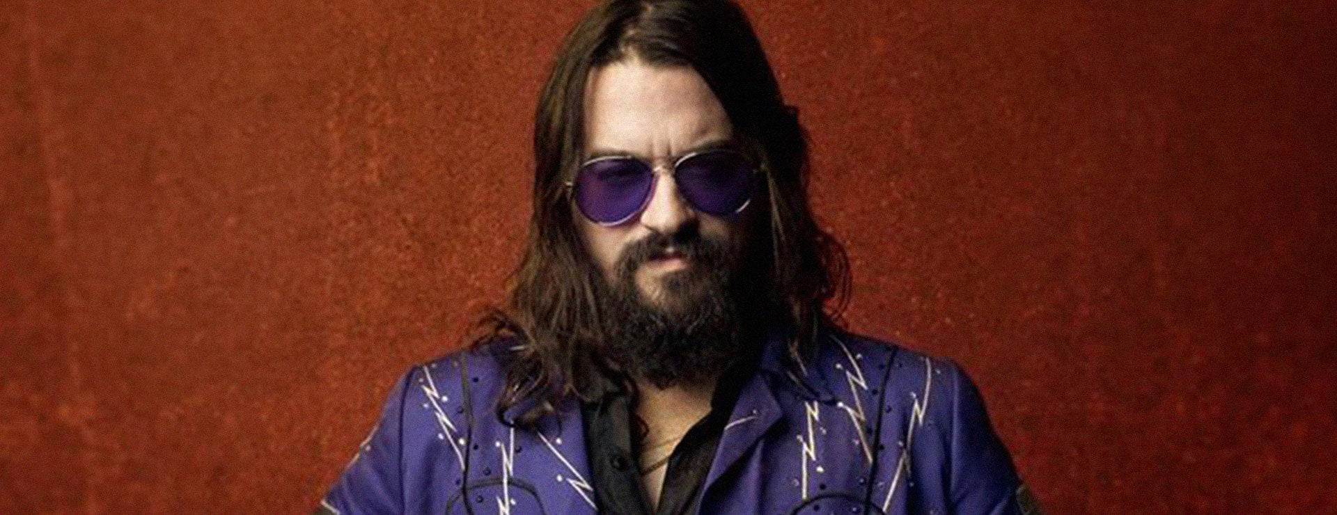 shooter-jennings-feature.jpg