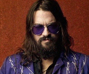 shooter-jennings-thumb.jpg