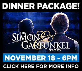 simon-garfunkel-dinner-package.jpg
