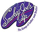 smokey-joes-cafe-thumb.jpg