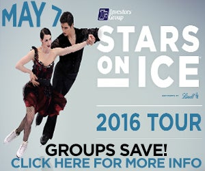soi2016-group-offer.jpg
