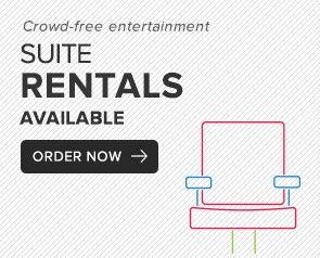 suite_rentals.jpg