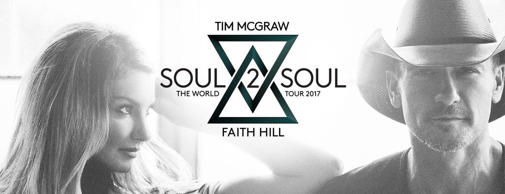 tim-mcgraw-faith-hill-feature.jpg