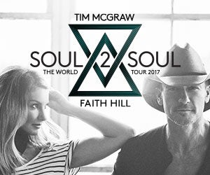 tim-mcgraw-faith-hill-thumb.jpg