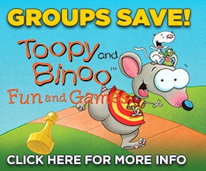 toopy-groups-save.jpg