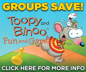 toopy-groups-save-webad.jpg