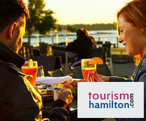 tourism hamilton ad image.png