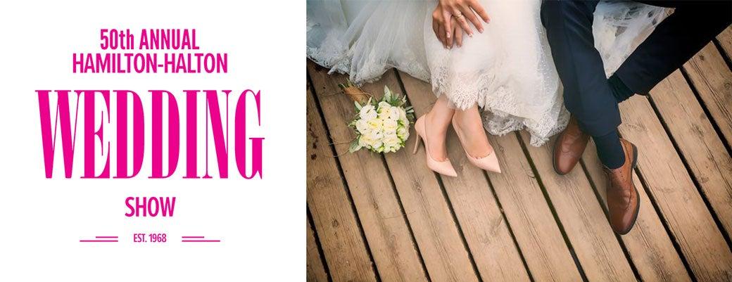 wedding-show-feature.jpg