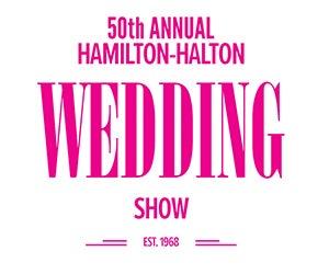 wedding-show-thumb.jpg