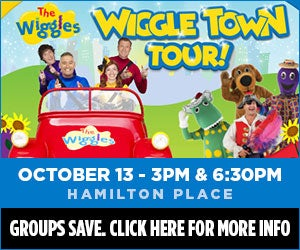 wiggles-groups-300x250.jpg