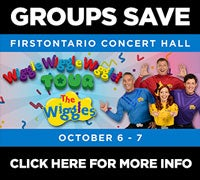 wiggles-groups-save.jpg