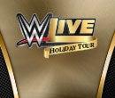 wwe_holiday_tour_thumb.jpg